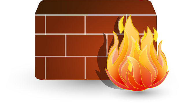Internet and Datacenter Firewall
