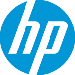 240px-HP_logo_2012.svg.png