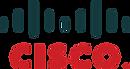 new-cisco-logo-323E9864E9-seeklogo.com.p