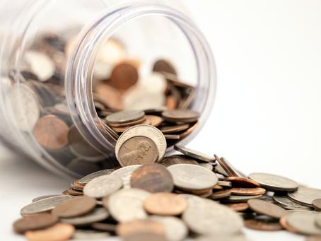 Nueva Reforma en Regulación de Lavado de Dinero y Activos