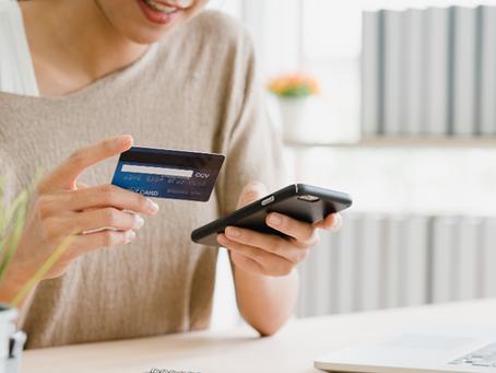 La importancia del E-Commerce