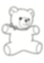 Teddy Bear Colouring Sheet.png