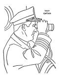 Navy Captain Colouring sheet.png