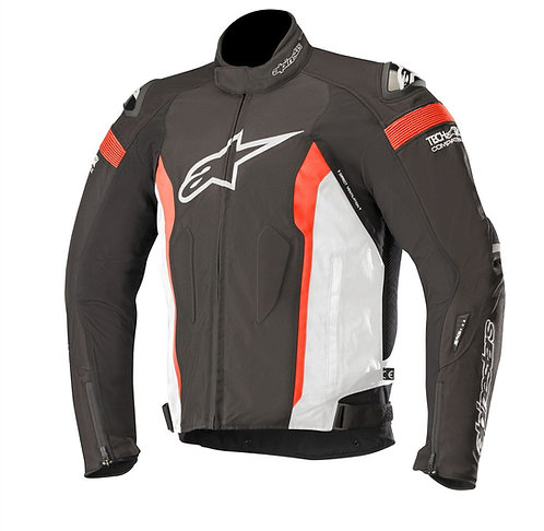 Alpinestars T-Missile Drystar - Tech Air Compatible