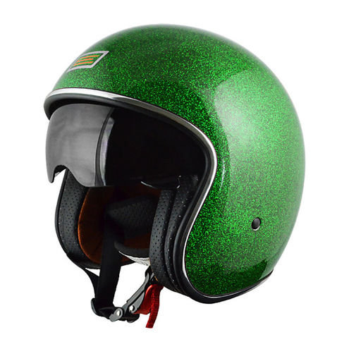 Origine Sprint - Metal Green