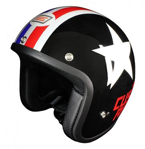 Origine Primo - Custom Rider