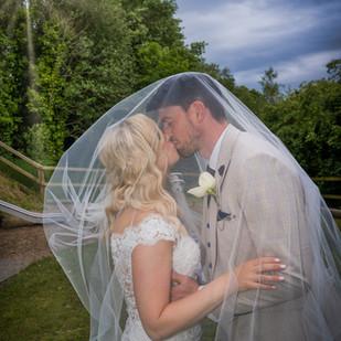 A&P_Wedding458.jpeg