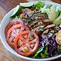 Torta Salad