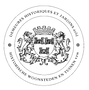 armoiries_2 (1).png