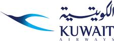 kuwait airways logo.png
