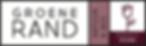 Capture d'écran 2020-03-16 à 16.04.51.