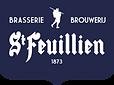 Logo-Brasserie-St-Feuillien.png