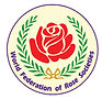 LOGO ROSE SOCIETY.jpg