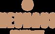 Full Logo Neuhaus - GB - 1611x1003px.png