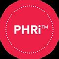 PHRI.png