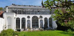 House Beaucarne, Ename