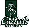 CASTEELS ROZEN.png