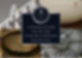 logo%20savonnerie_edited.png