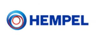 hemple.png