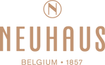 Full Logo Neuhaus - GB - 1611x1003px_edi