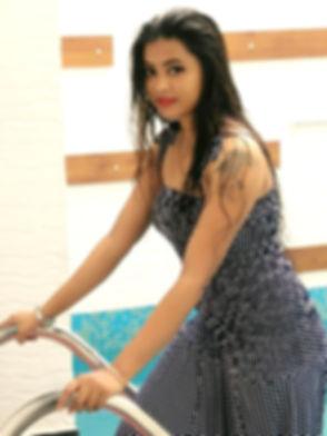 Call-Girl-Bangalore-Aarati.jpg