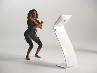 Kann man mit EMS-Training die Beckenboden Muskeln trainieren?