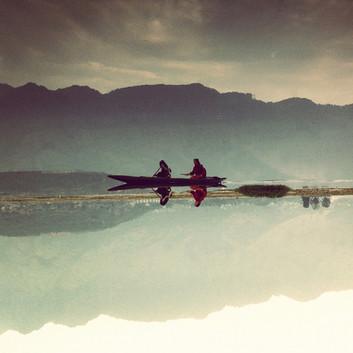 Canoe Himalaya | India