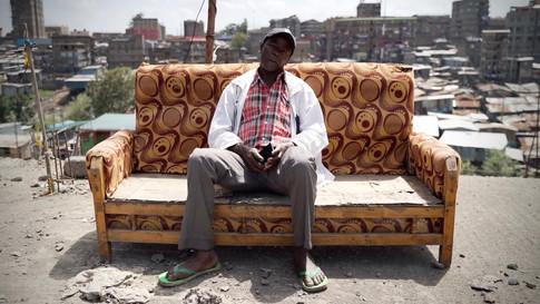 The Slumlords of Nairobi