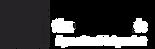 logo-filmrezensionen-neu2.png