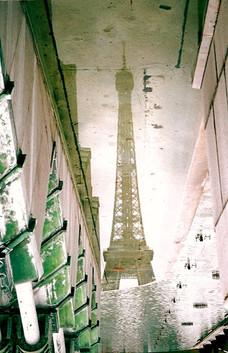 Tower Paris | France