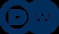 1200px-Deutsche_Welle_symbol_2012.svg.pn