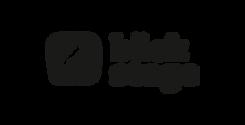 KLAREKOEPFE_Logo_bäck-stage.png