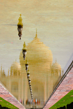 TajMahal Agra | India
