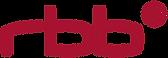 1280px-RBB_Dachmarke_Logo_bis_2017.svg.p
