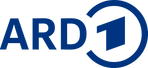 1600px-ARD_Logo_2019.svg.png