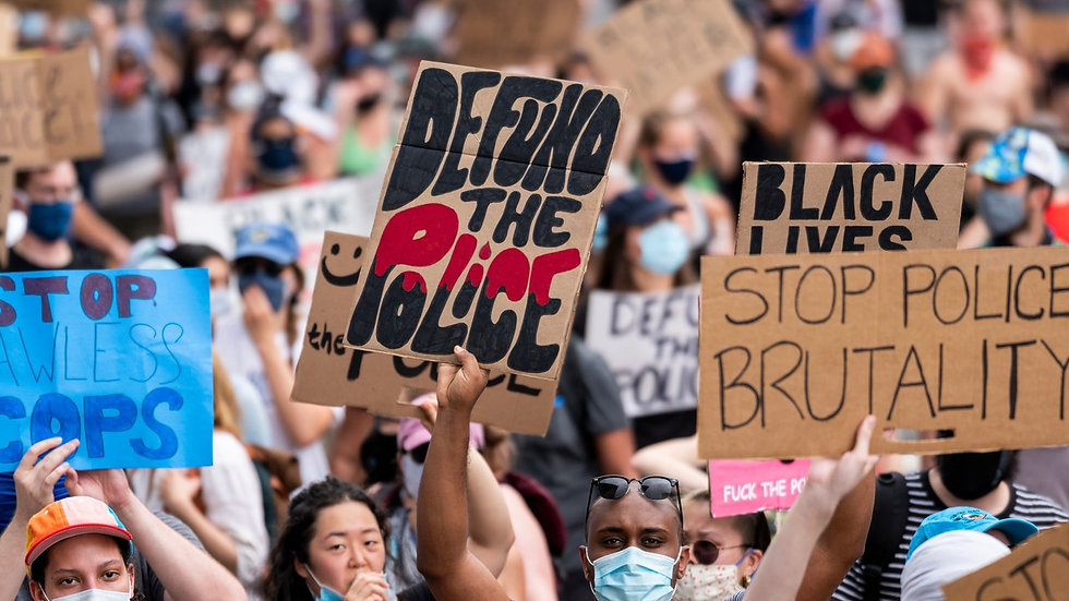 heres-what-defund-the-police-really-mean