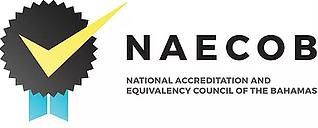 NAECOB Brand Logo.png