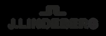 JLindeberg-Logo-kit-For digital use-Comb