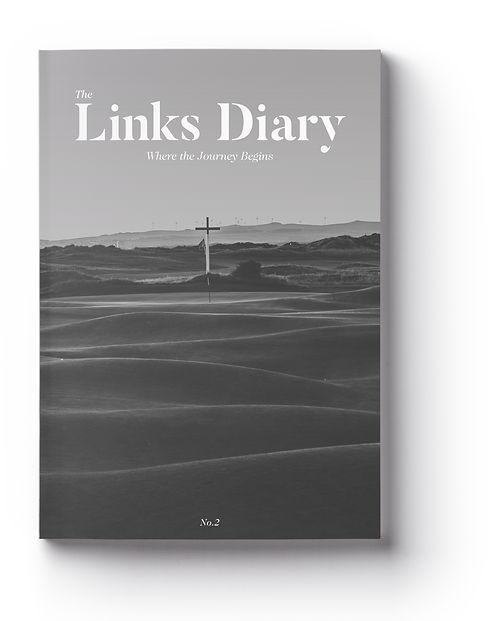 Magazine-A4-Cover-Template_No.2 2.jpg
