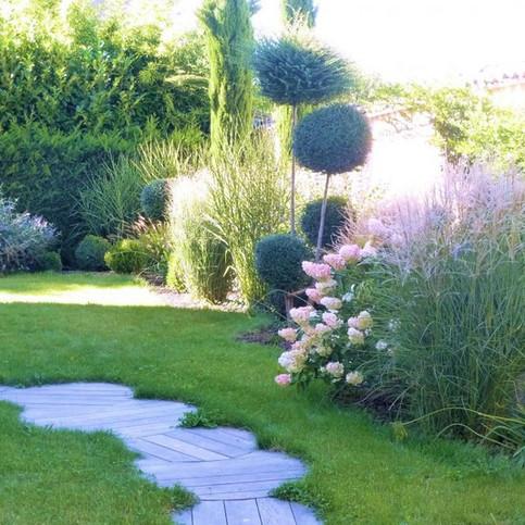 8-Jardin design Lyon terminé.JPG