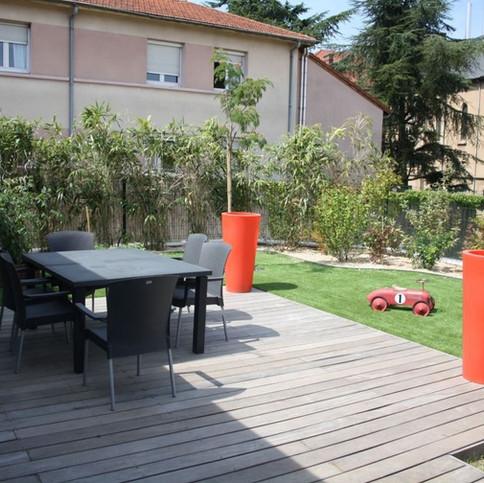 1-Petit jardin Lyon.JPG