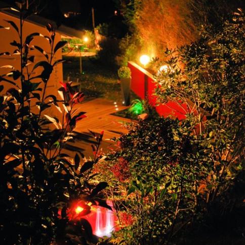 1-Jardin de nuit.JPG