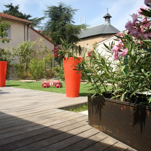 10-Petit jardin Lyon.JPG