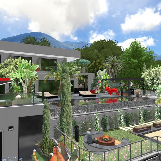 B-Jardin contemporain Antibes.jpg