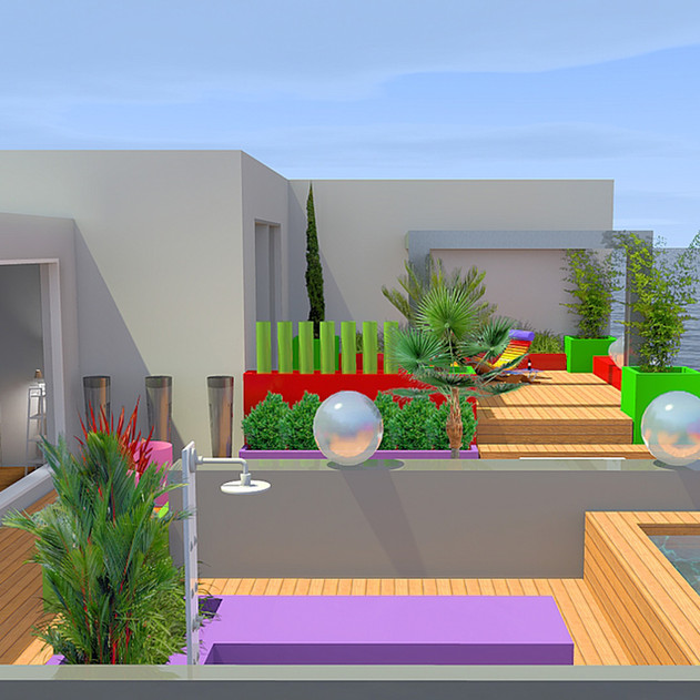 terrasse-design-02.jpg