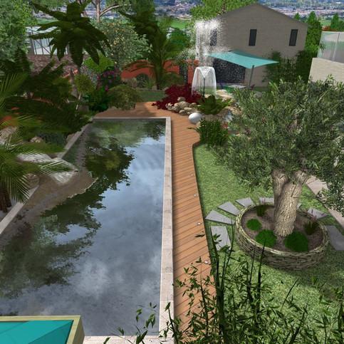G-zone jardin.JPG