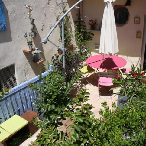 1-Amenagement terrasse village.JPG