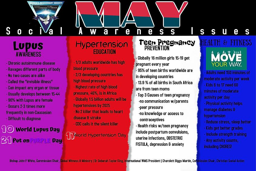 May 2021 Awareness (1) (1).png