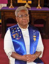 Patricia Fullard Life Member 2017.JPG