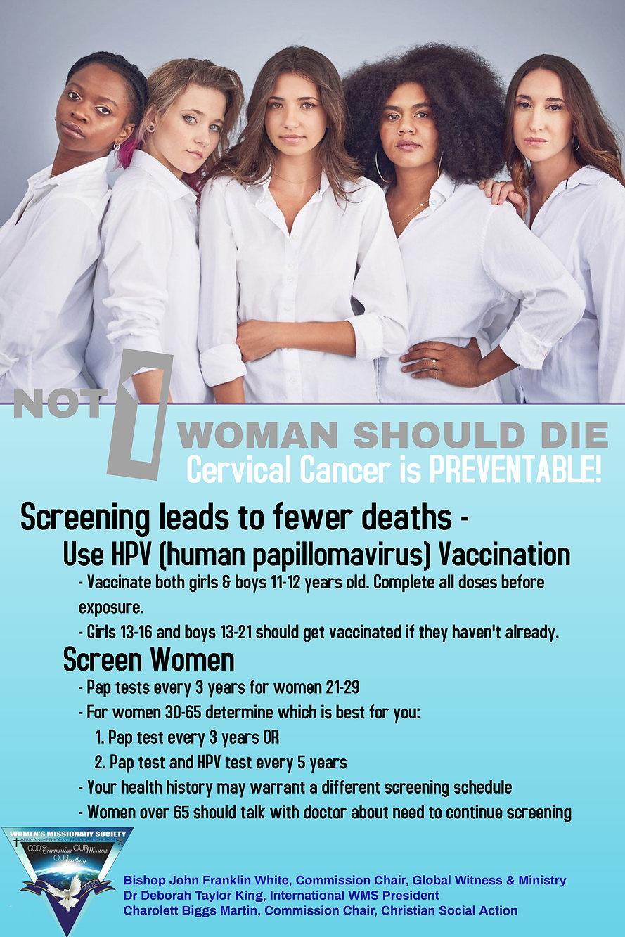 Cervical Cancer Awareness 2021 (1).jpg